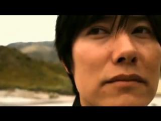Японский самурай разрубает на лету пулю (Las Lynch)