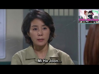 Glass Mask / CApitulo 114/ Empire Asian Fansub