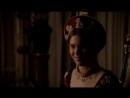 Anne of Cleves [Anna von Jülich-Kleve-Berg]