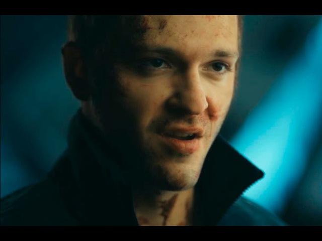 Спираль 2014 Новый трейлер фильма Российский боевик Константин Крюков