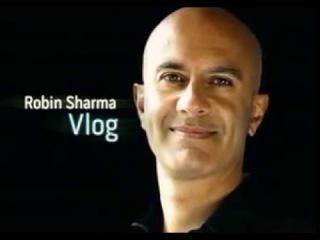 Робин Шарма - Высокоэффективное лидерство в турбулентные времена