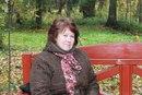 Личный фотоальбом Галины Зайцевой