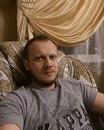 Личный фотоальбом Олега Литвиненко