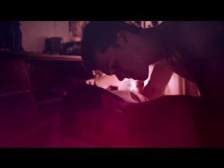 Gallavich/Shameless/Бесстыжие/Ian Gallagher /Cameron Monaghan/ Mickey Milkovich / Noel Fisher