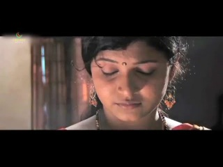 Indian mallu Aunty Spicy  Bed Romance | AAvan Appadithan SuperHit Tamil Movie