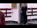 мамы в танце 4 сезон 13 серия for DMOP