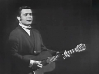 авторский вечер тихона хренникова 1973