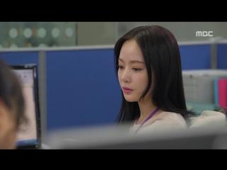 Цветущие влюбленные / Rosy Lovers / Jangmibit Yeonindeul - 45 / 50 (оригинал без перевода)