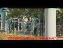 Film-uz /Bedor Tuyg`ular U´zbek Serial 1 serya