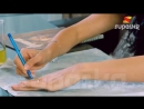 Карт бойдок - 2 ⁄ Жаны Кыргызча кино ⁄ толугу менен ⁄ полный версия ⁄ 2016