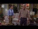 Доктор Кен ⁄ Dr. Ken - 2 сезон 4 серия Промо Dr. Ken Child Of Divorce HD