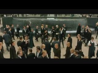 THE WAYSEER MANIFESTO - German/Deutsch [Official Video]