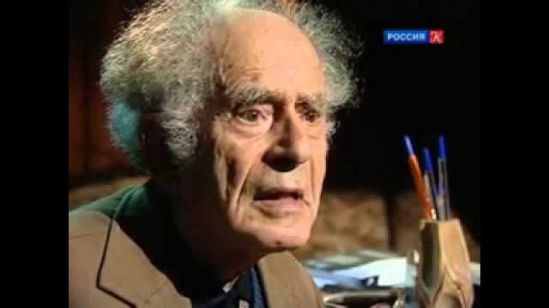 Григорий Померанц дьявол начинается с пены на губах ангела