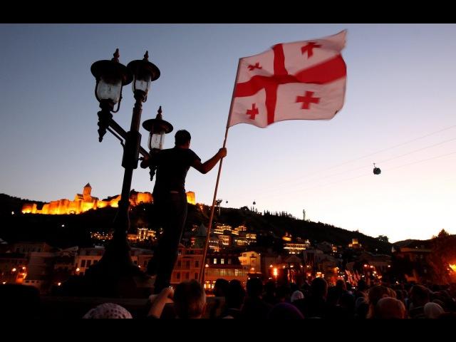 Увайсці ў Еўразвяз шанцы Грузіі Малдовы Украіны Шансы Украины Молдовы и Грузии войти в ЕС
