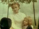 «Без семьи» (1984) - драма, семейное кино, реж. Владимир Бортко