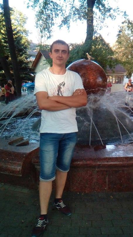 Андрей мазур гродно фото