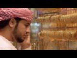 Emirats, les mirages de la puissance 1/2  La conquete du Golfe - Documentaire Arte -