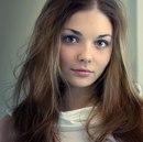 Персональный фотоальбом Анжелики Громовой