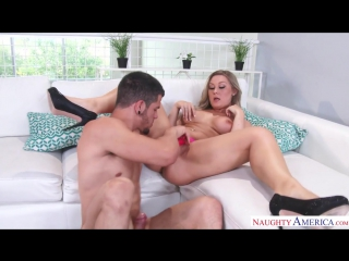 Addison Lee [HD 720, all sex, big ass, new porn 2016]