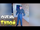 НЕ ДЕТСКИЕ ПРИКОЛЫ 82 - Однажды в России лучшее - BUHAHA TV