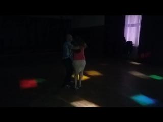 диско-конкурсы-др4
