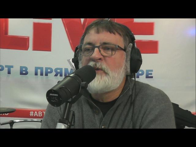 Александр Литвин рассказал как найти идеальную пару