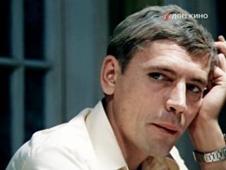 Личная жизнь директора. (1981)