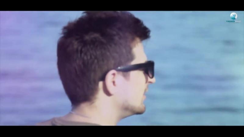 Radu Sirbu ft Sianna Rain Falling Down Official Video