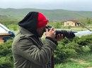 Фотоальбом человека Шухрата Юсупова