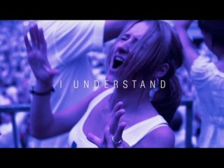 Sensation presents Innerspace