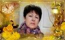 Персональный фотоальбом Татьяны Прокопенко