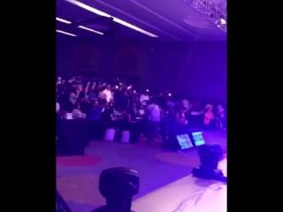 170429 Katrina Kaif & Mind Rocks Youth Summit