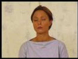 OSHO: Everyday Meditation
