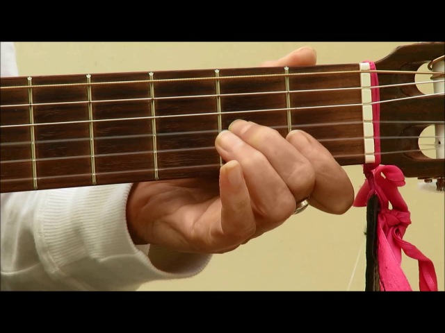 Jyoshna guitar chords for song kirtan You are mine Baba Nam Kevalam