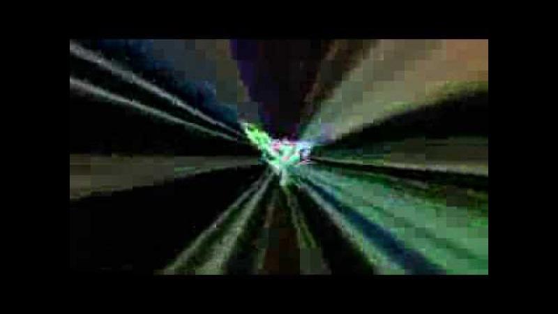 04 Snoopzilla Dam Funk 1Question Ft Steve Arrington