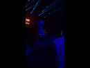 Deadmau5 стадиум лайф