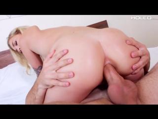 Alex Grey [MILF_Latina_Ebony_Big Ass_Big Tits_Bubble Butt_Blowjob_CumShot_Creampie_Handjob_Anal_Lesbian]