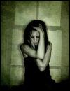 Личный фотоальбом Марьяны Чекаловой
