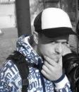 Личный фотоальбом Макса Рагуза