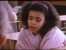 [ru]Degrassi Junior High - 1x11 - Its Late!