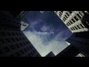 Ilyailiyapopov _ e s s e n t i a (trailer)