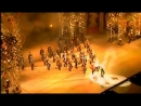 Lord Of The Dance / Feet Of Flames - Victory (26) это фонтастика 33