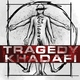 Tragedy Khadafi - Outlast