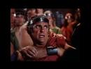 Бак Роджерс в двадцать пятом столетии (1 сезон 2 серия)