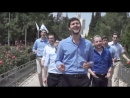 Baruch Hagever-Stand By Me - Rabotai - ברוך הגבר-סטנד ביי מי