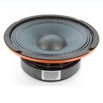 НЧ/СЧ динамик ARIA BZX-65, цена за штуку