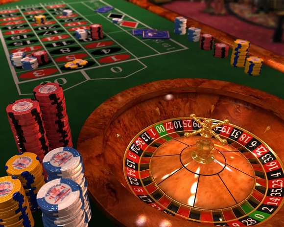 играть в марафон казино