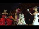 Алиса в стране чудес - Битва Кожина/ Авдеев/ Нова/ Магомедова/ Китанин 10.12.2016