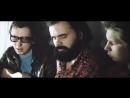 Владимир Качан - Песня о дороге 1976 к/ф Додумался, поздравляю!