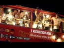 Ирина Нельсон • REFLEX feat. Вячеслав Тюрин — В московском небе Official Music Video